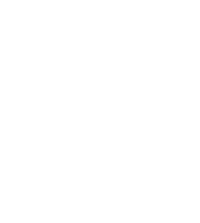 gwjmarinesolutions logo