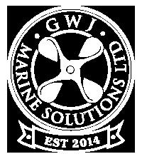 gwjmarinesolutions logo